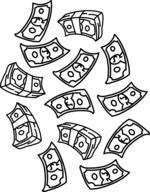 когда вернут деньги