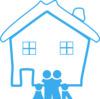 Как использовать маткапитал на улучшение жилищных условий