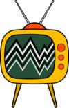 Как вернуть телевизор, купленный в интернет-магазине