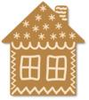 Как использовать маткапитал на реконструкцию дома
