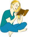 Вопросы наших читателей