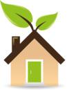 Региональный материнский капитал на ремонт жилья