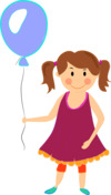 Как распорядиться маткапиталом за второго ребенка