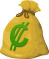 Ежемесячная выплата на ребенка из материнского капитала