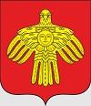 Республика Коми герб
