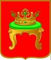 Тверь герб